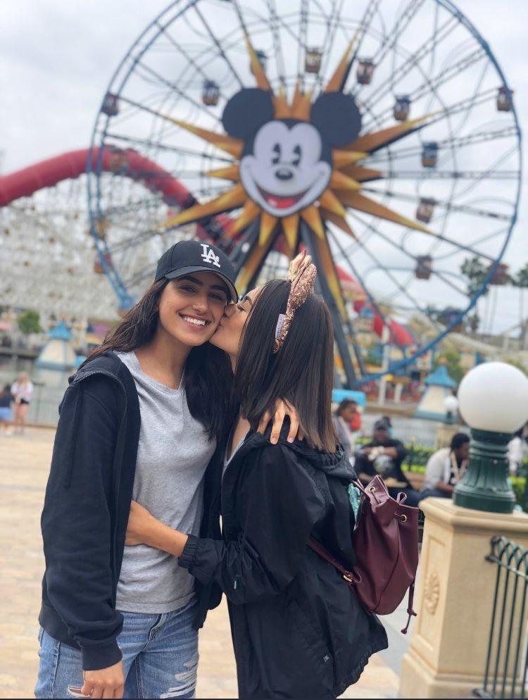 Pin On Alexis Carrasco And Tatiana Mendoza
