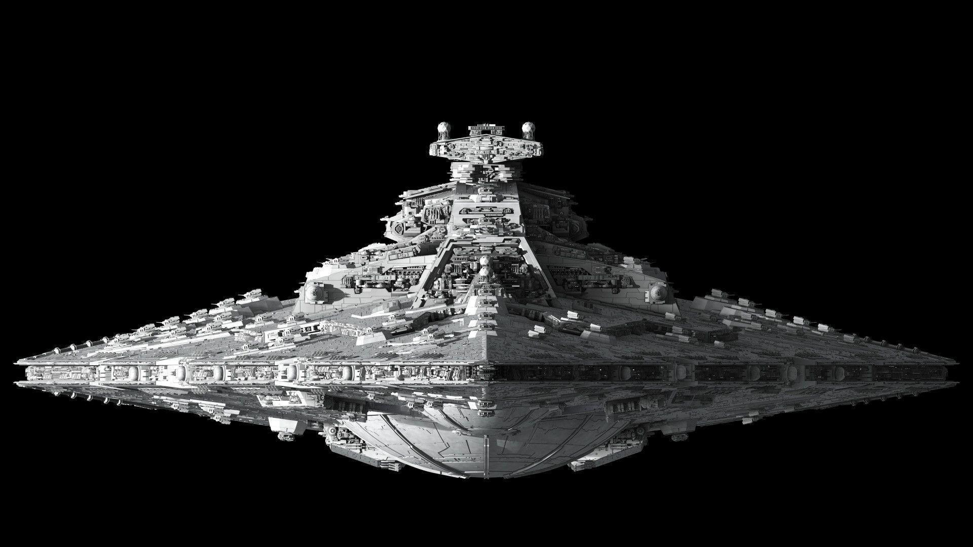 Wallpaper Hd 1080p Black And White Star Wars Tuffboys Com Star Destroyer Wallpaper Star Wars Wallpaper Star Wars Ships