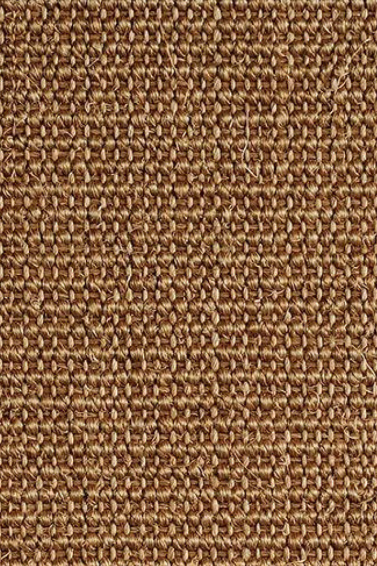 Sisal Boucl 233 Baybridge Carpet In 2019 Inspiration