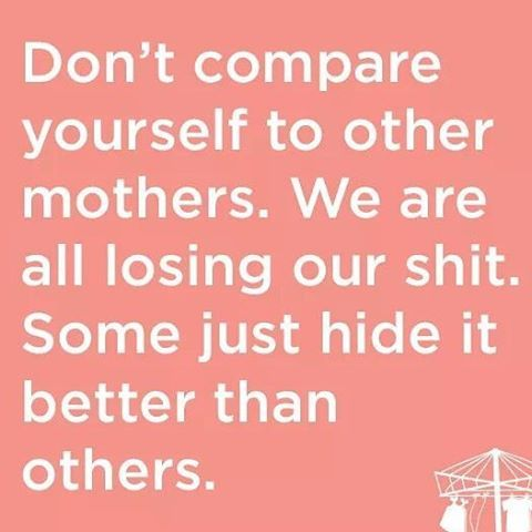 13th Step Training Amp Wellness Motherhood Fitmom Fit Fitgirl Other Mothers Comparing Yourself To Others Fit Mom
