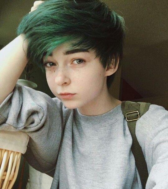 I Love The Hair Color And The Style A Bit Hair Hair Hair
