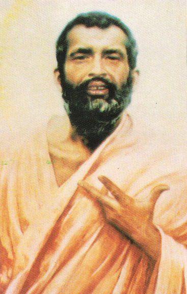 Hanuman Jayanti 2020: Category:František Dvořák (painter) Wishes Images, Photos, Pictures & Wallpapers