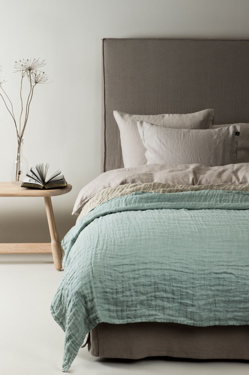 The Best Scandinavian Bedding Brands In 2020 Scandinavian Bedding Bedding Brands Scandinavian Bed Sheets