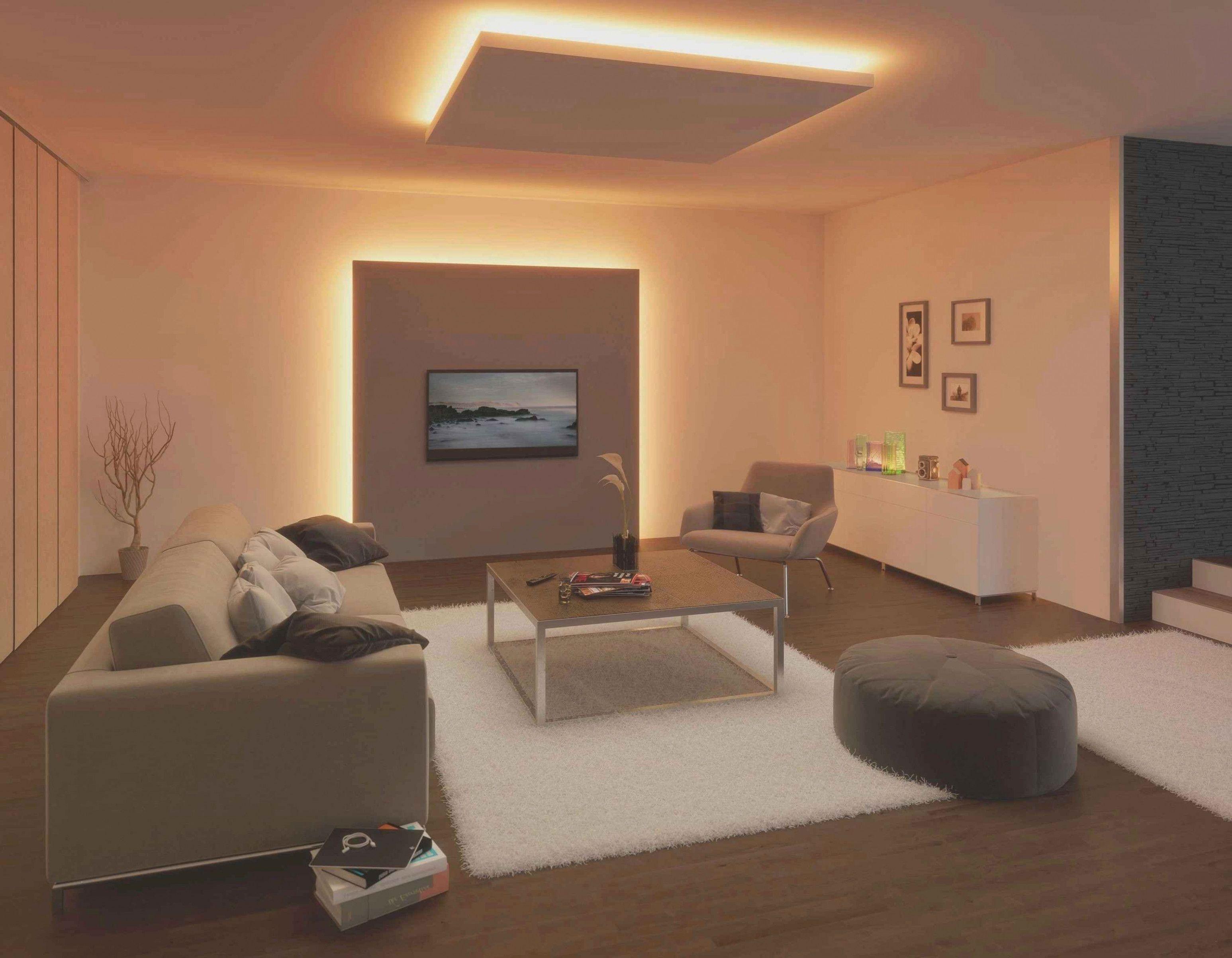 wohnzimmer lampen design (mit bildern)   wohnzimmer modern