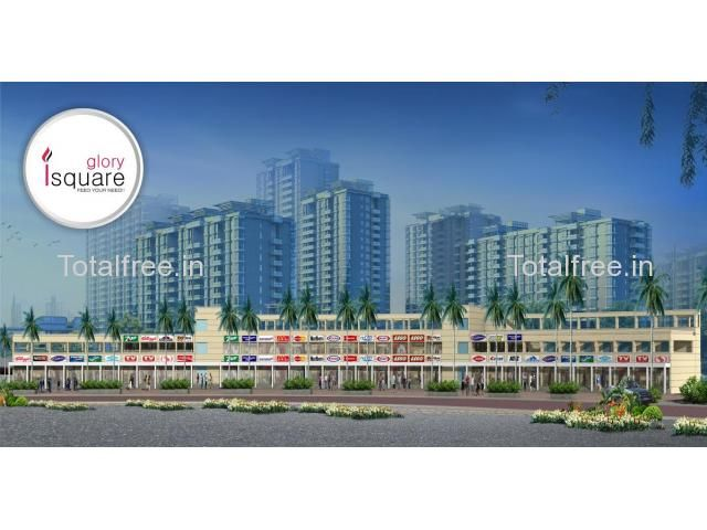 Gardenia Glory Retail Shops Commercial Shops In Sector 46 Noida 9266552222 Noida Free Classifieds In India Classified A Commercial Property Noida Glory