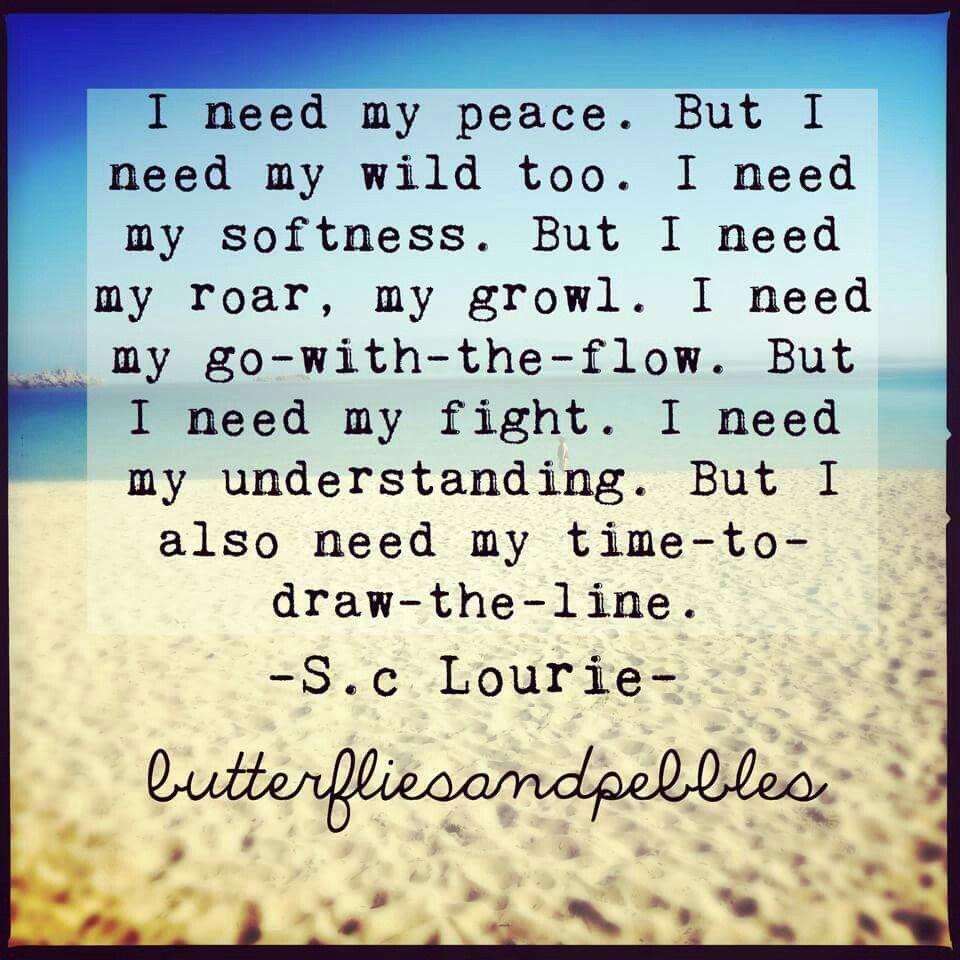 Pin By Amanda Meyers On Wisdomsayings Pinterest Wisdom