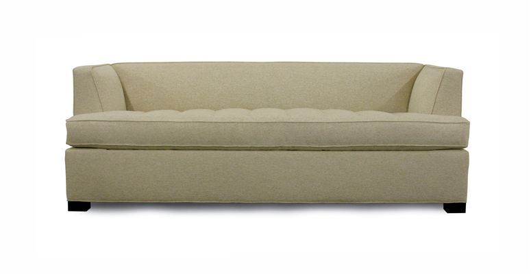 mitchell gold bob williams jordan sleeper couches sofas rh uk pinterest com