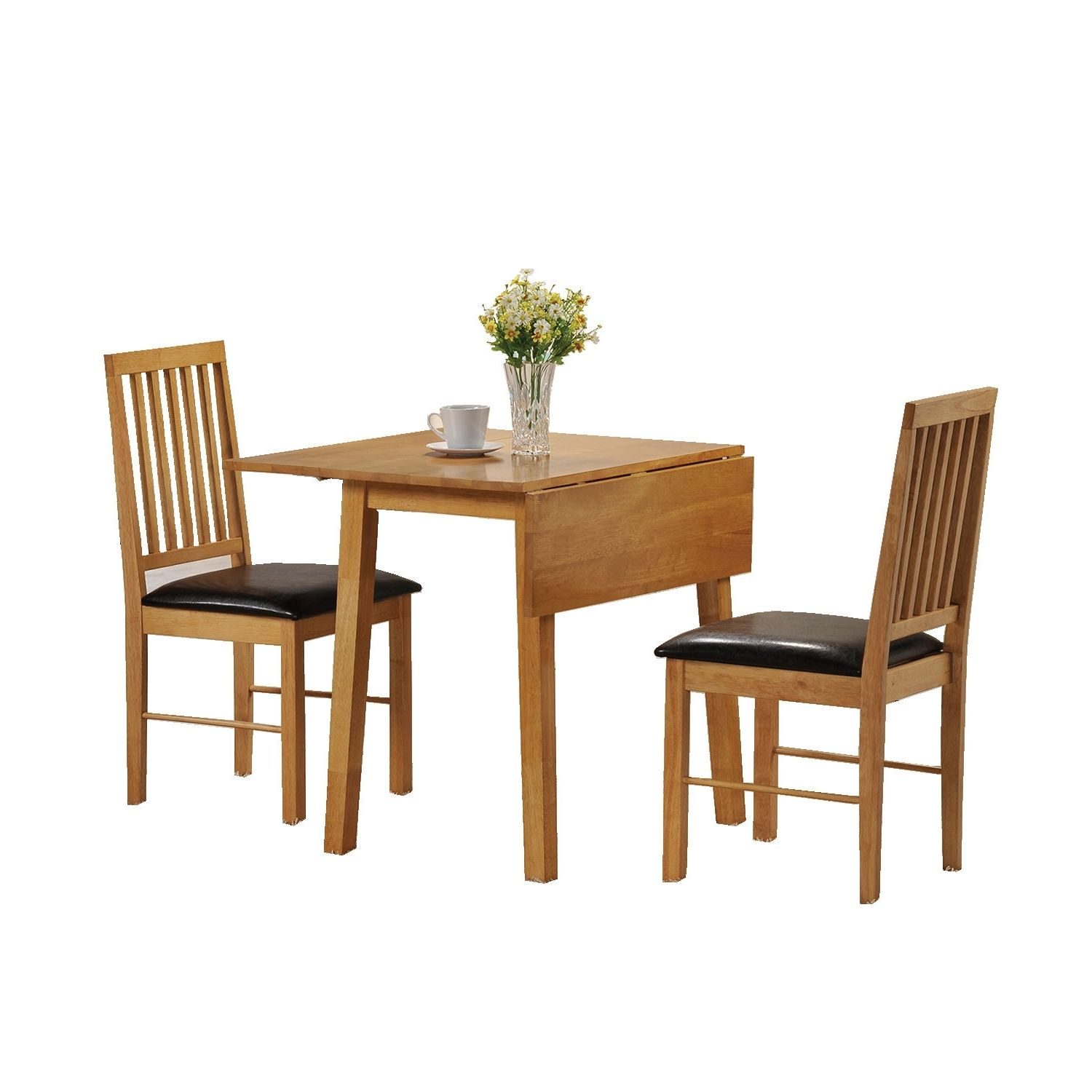 2 Person Folding Table And Chairs | Folding Chairs | Pinterest ...