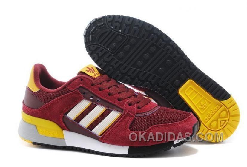 adidas zx630