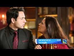 Indian drama Pyar Ko Ho Jaane Do 4 November 2015 - onlinefullknowledge.com