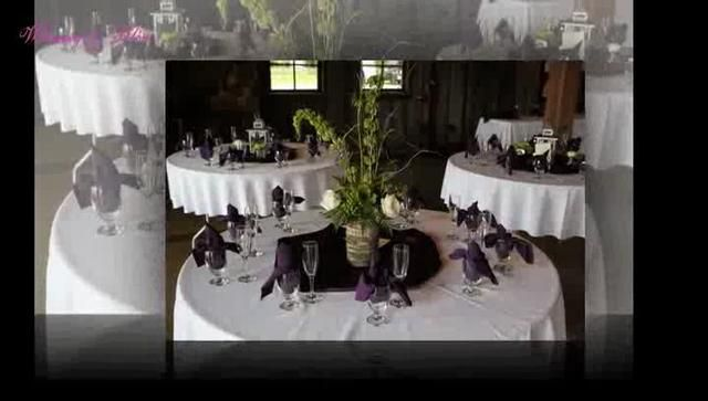 Whimzy Bliss Wedding And Event Planning By Tonya Ostic Kent