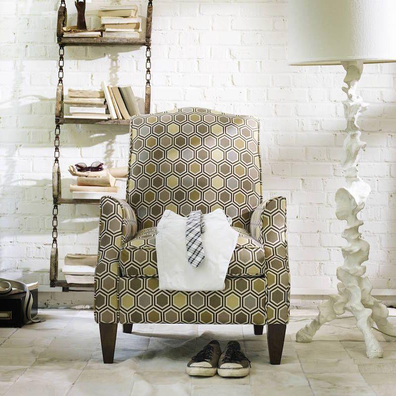 Homeware Sedona Chair Furniture, Chair, Home decor