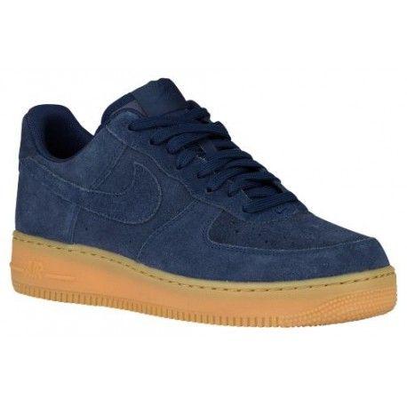 best cheap a5f35 2aae9 Nike Air Force, Air Force Ones, Air Force 1, Nike Shoes Cheap,