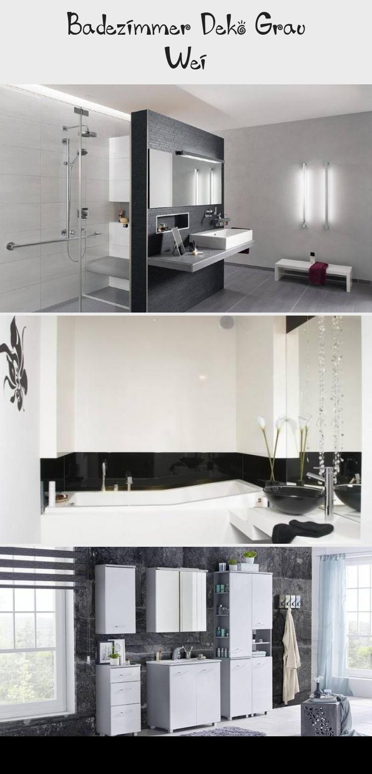 Coole Und Praktische Badezimmer Ideen Korbe An Wand