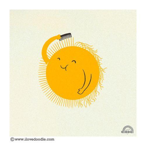 Good Morning Sunshine My Only Sunshine : Good morning sunshine quotes pinterest