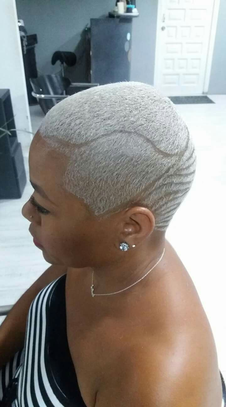 fade haircuts for black women pin by tom on grey hair hair styles hair 3700 | 536dd651d40253449ae60024770bd504