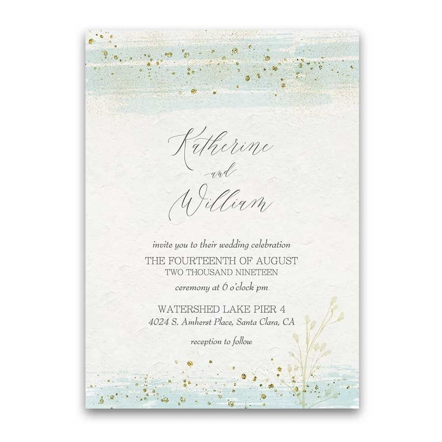 27 Awesome Image Of Minted Wedding Invitations Regiosfera Com Minted Wedding Invitations Sparkle Wedding Invitations Gold Wedding Invitations