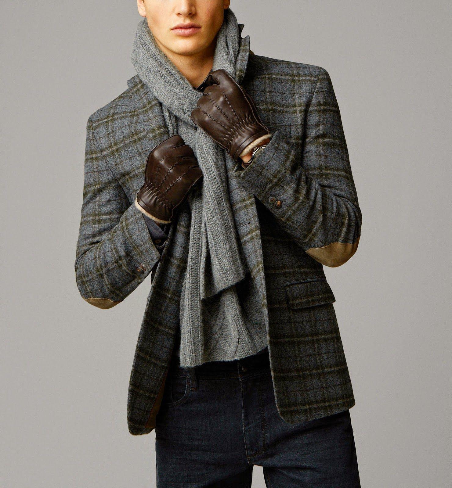 taille 7 outlet à vendre magasin en ligne Cultures Hommes: Veste en laine à carreaux Massimo Dutti ...