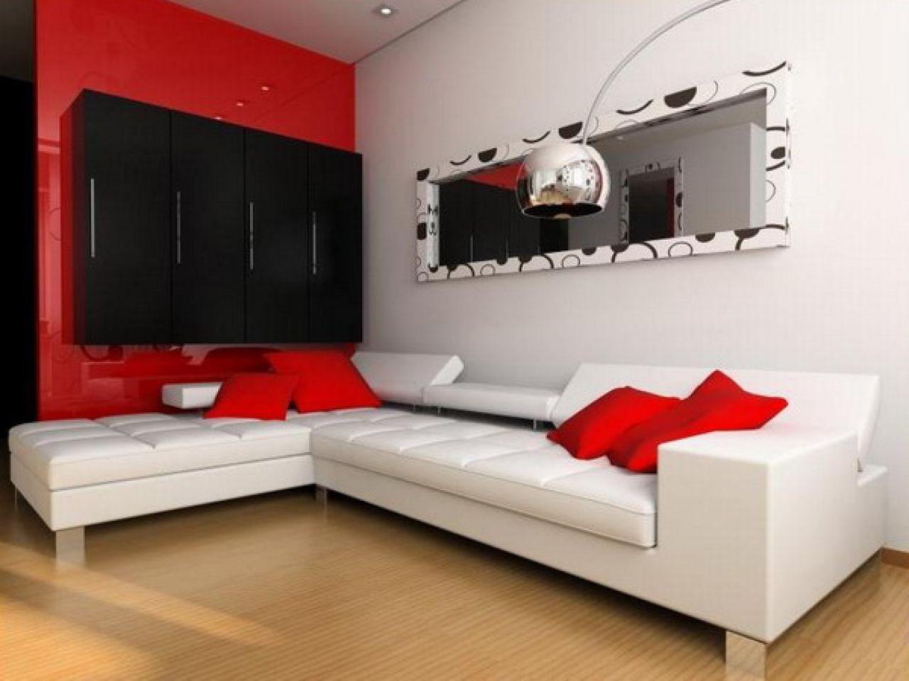 Rot Wohnzimmer design Ideen Badezimmer | Badezimmer | Pinterest