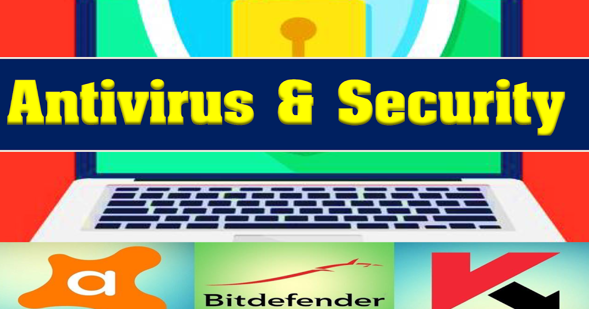2019افضل انتي فايروس best antivirus 2019 anti virus programs the