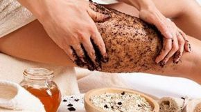 Photo of Get rid of unwanted hair in 3 minutes with coffee cure
