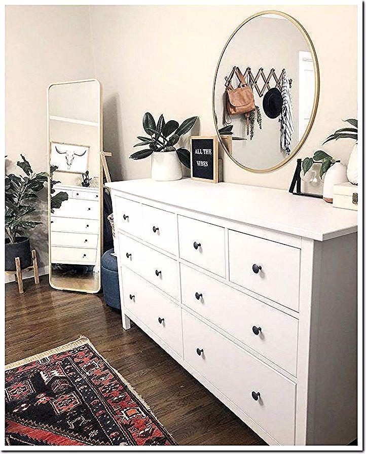 61 minimalist bedrooms ideas with cheap furniture 8  cgjfhmsr xfst sfsmm