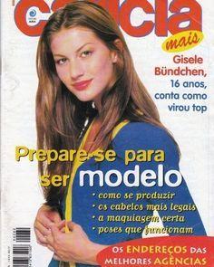 Revista Anos 90 Pesquisa Google Nostalgia 90 S E 2000 S