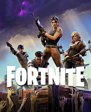 Pc Android Emulator For Pubg Codm Gameloop Tencent Gaming Buddy In 2020 Fortnite Online Video Games Battle Royale Game