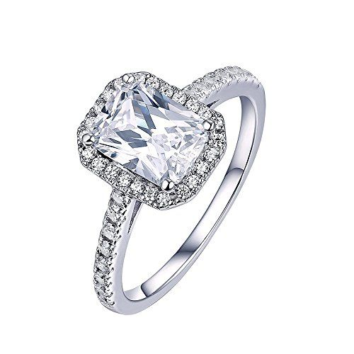 Pin On Cheap Engagement Rings Under 100 Dollars