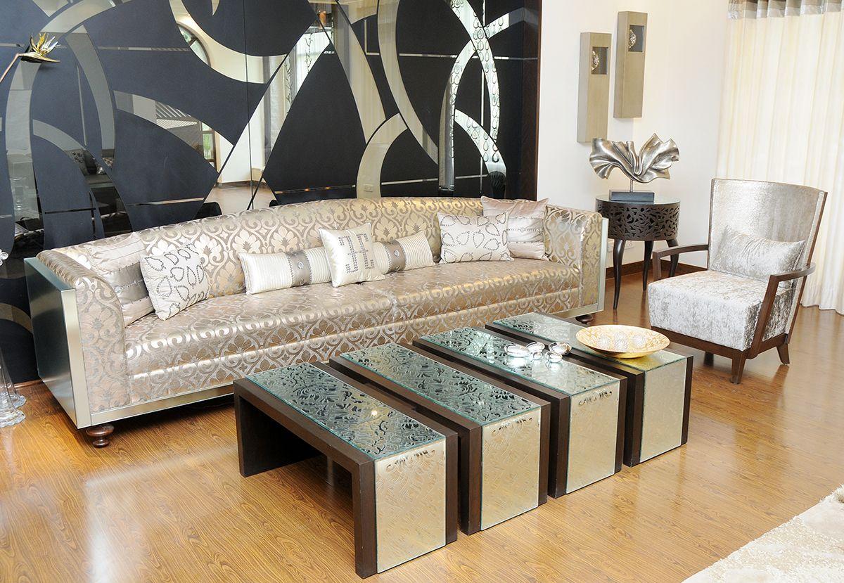 La Sorogeeka Is Among The Top Luxury Interior Designers In India