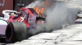 Formula 1 Sintesi ampia delle prove libere in Francia