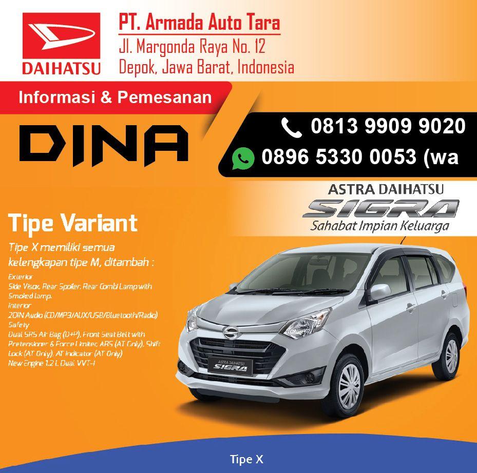 Informasi Pemesanan Dina Phone 0813 9909 9020 Wa 0896 5330