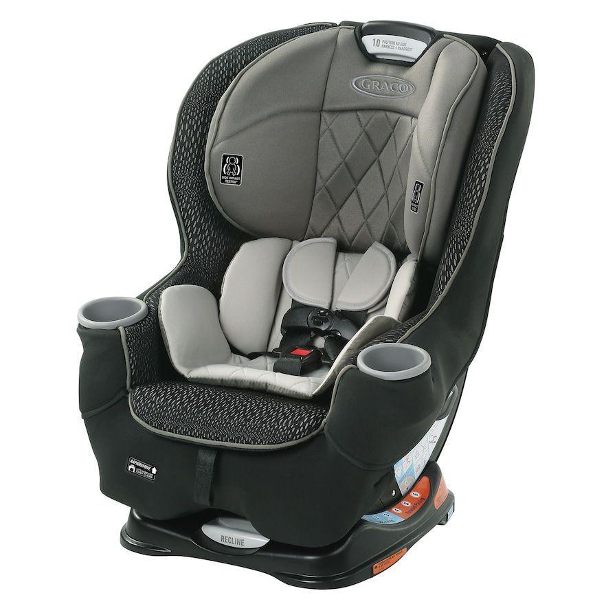 Graco Sequence65 Platinum Convertible Car Seat Car Seats Convertible Car Seat Baby Car Seats
