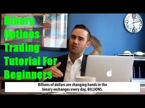 What are the best options to make money online