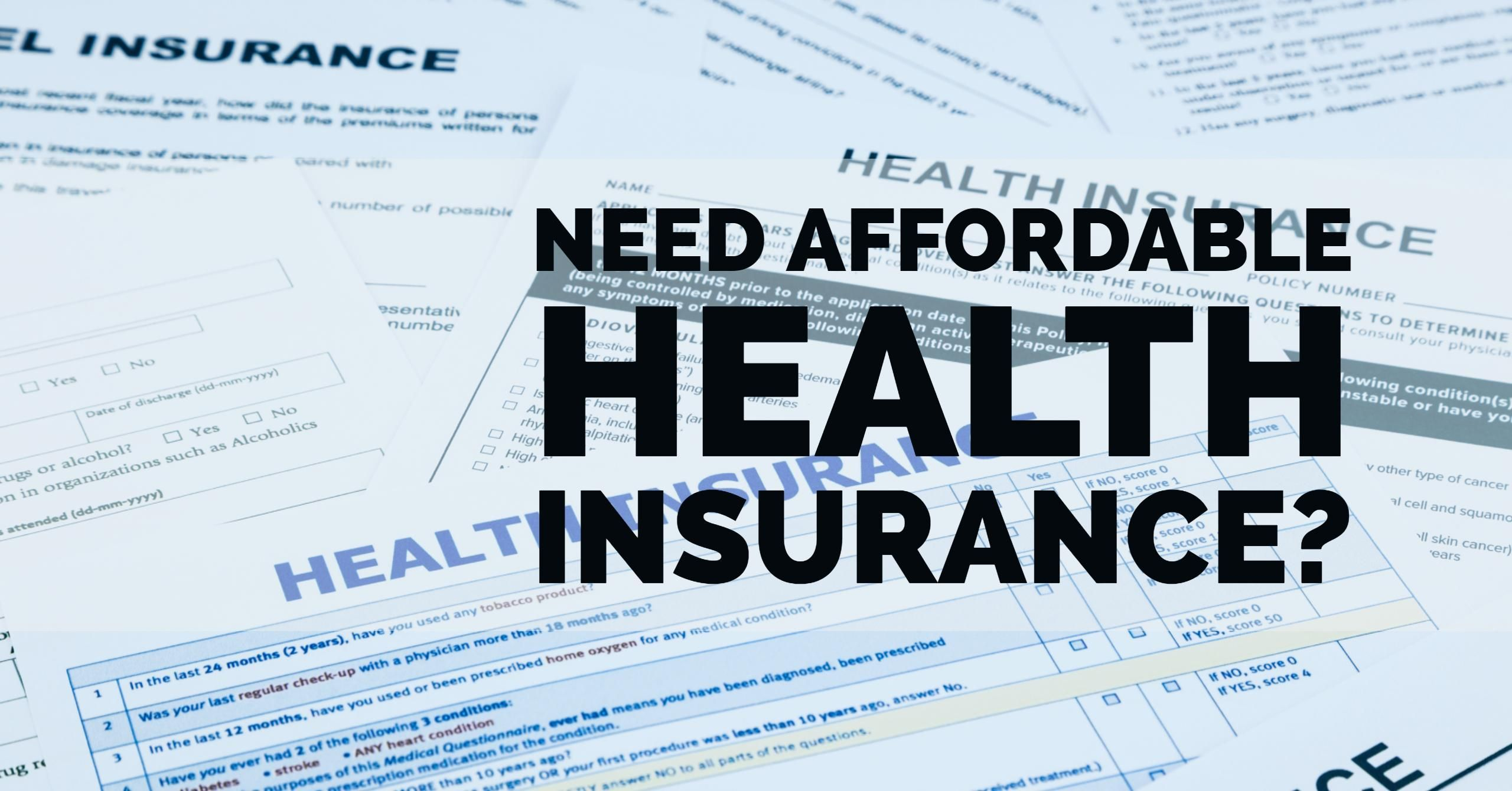 Get Fast Cash For Your Business Today Affordable Health