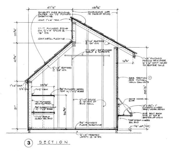 Exterior Great Shed Ideas Unique Shed Designs Pretty Shed Ideas – Garden Shed Floor Plans