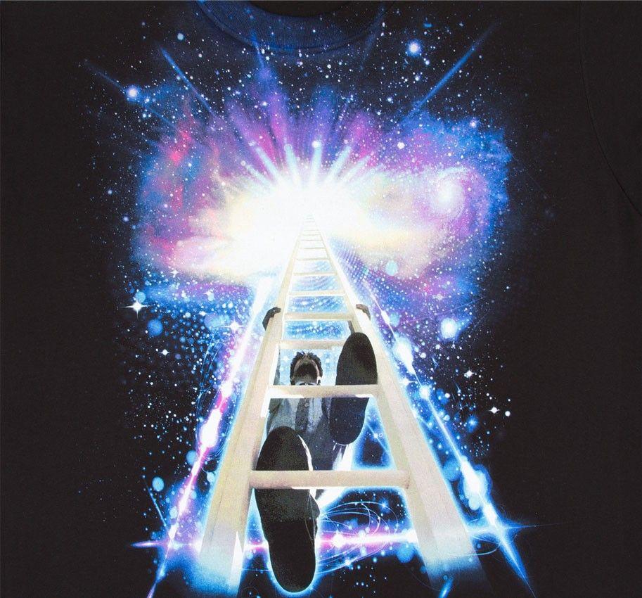 Imaginary Foundation: Upgrade   Illustration art, Sci fi ...