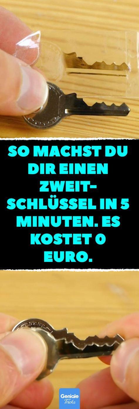gottschlich0951