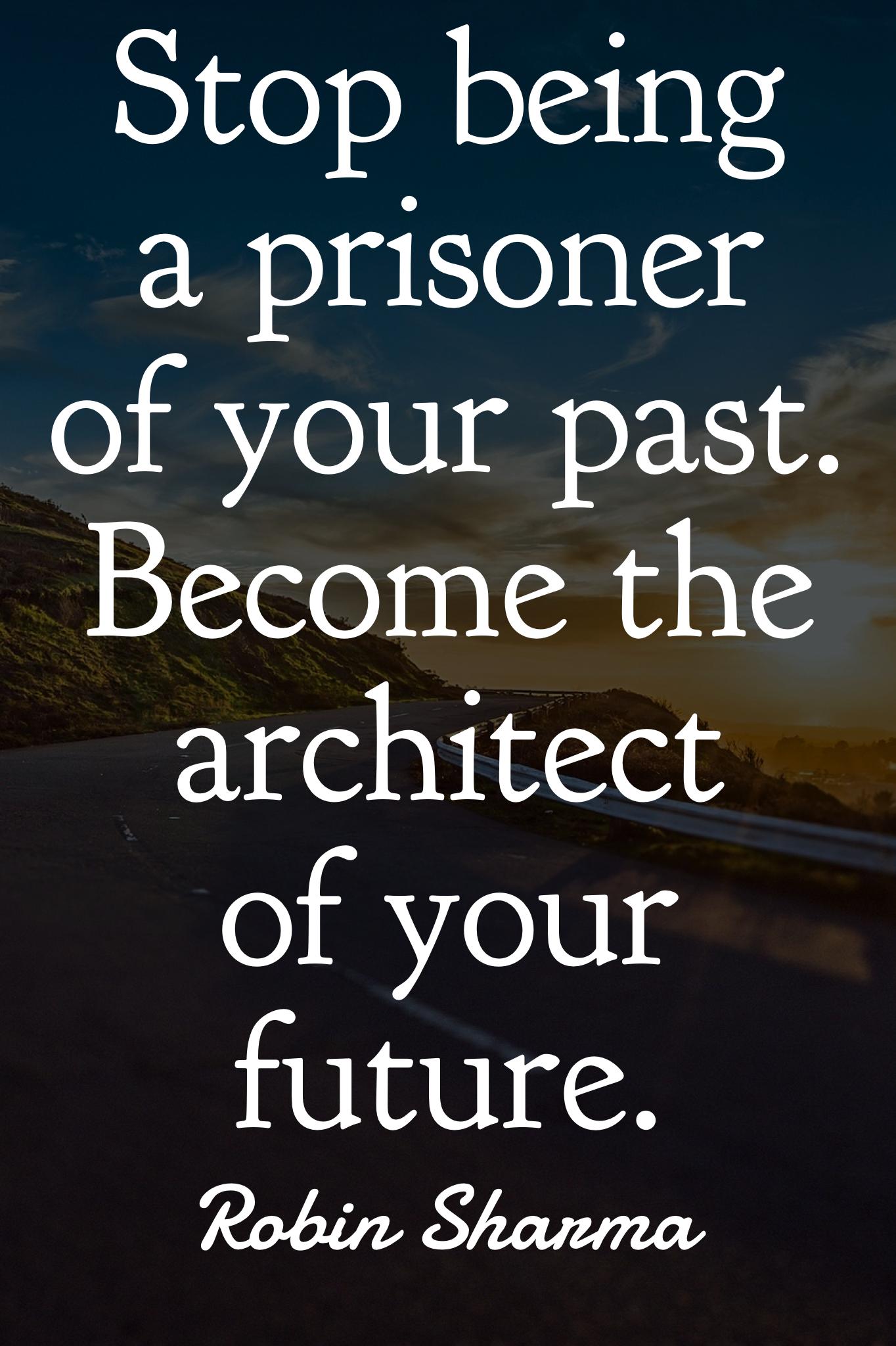 40 Inspirational Robin Sharma Quotes Motivational Memes Life Quotes Robin Sharma Quotes