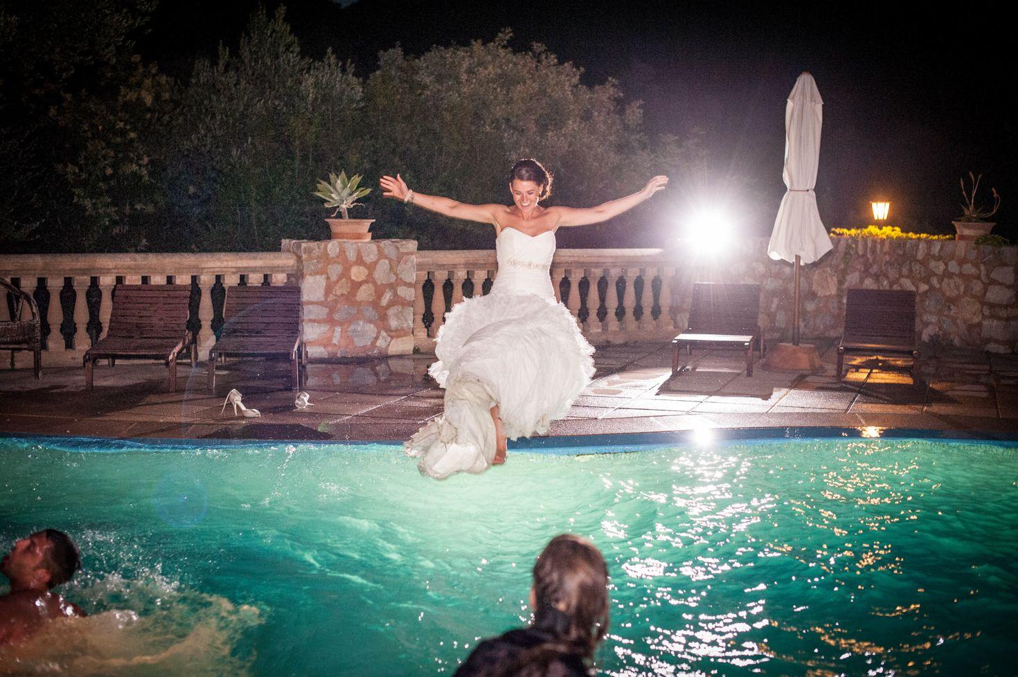 Aussergewohnliche Hochzeitsfotos Ideen Studio Alex