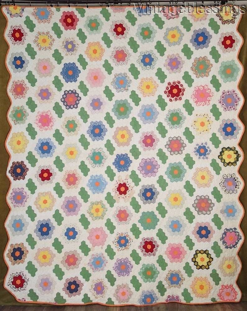 cottages by quilts cottage giddy frogs frogspattern pt stitches sale for quilting shop