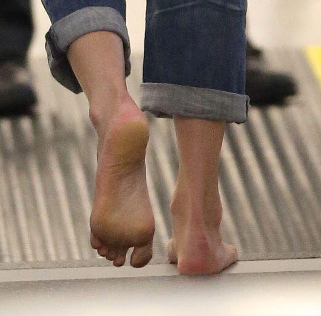 Pin On Perfect Feet