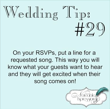 Couples Are Always Stressed About Compiling Their Wedding Reception Song List This Is A Cracker Idea Nilson I Dont Have Board But Thought Of