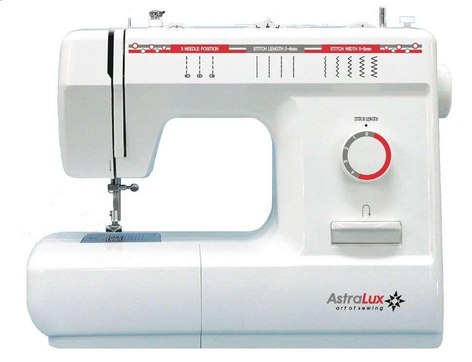 Нижний транспортер в швейной машине это фольксваген транспортер 94г
