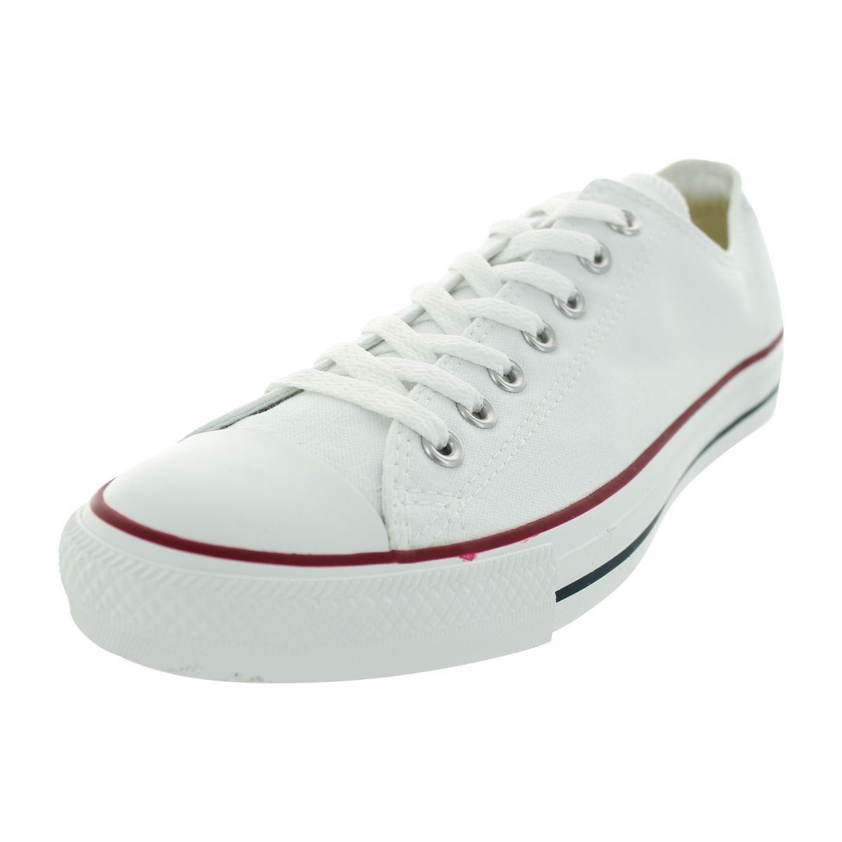 04b4c8c8f7ee Converse Chuck Taylor All Star Oxford Sneakers