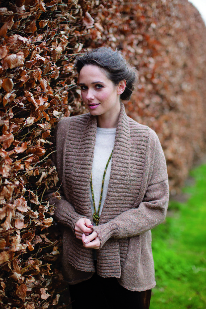 Rowan Cashmere Tweed By Rowan Rowan Knitting Yarns And Patterns