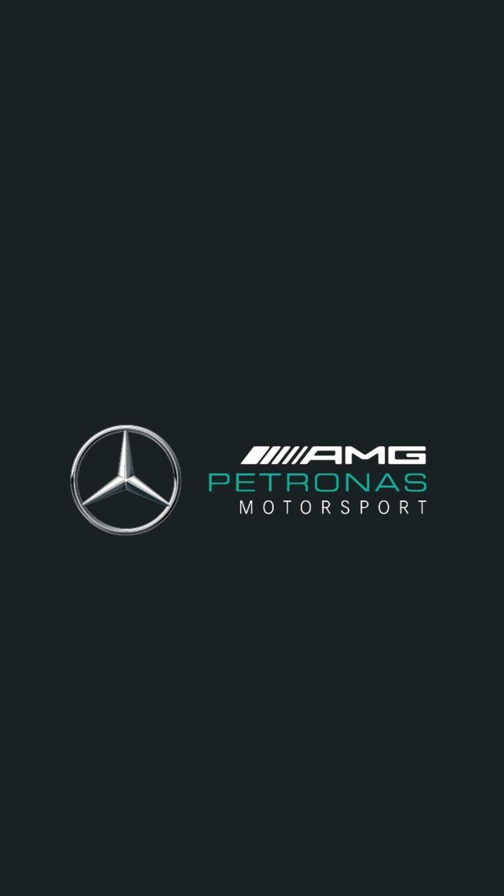 Amg Petronas Motorsports Wallpaper Teal Goruntuler Ile Super