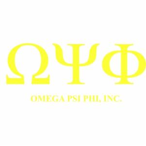 Pin On Omega Psi Phi Svg