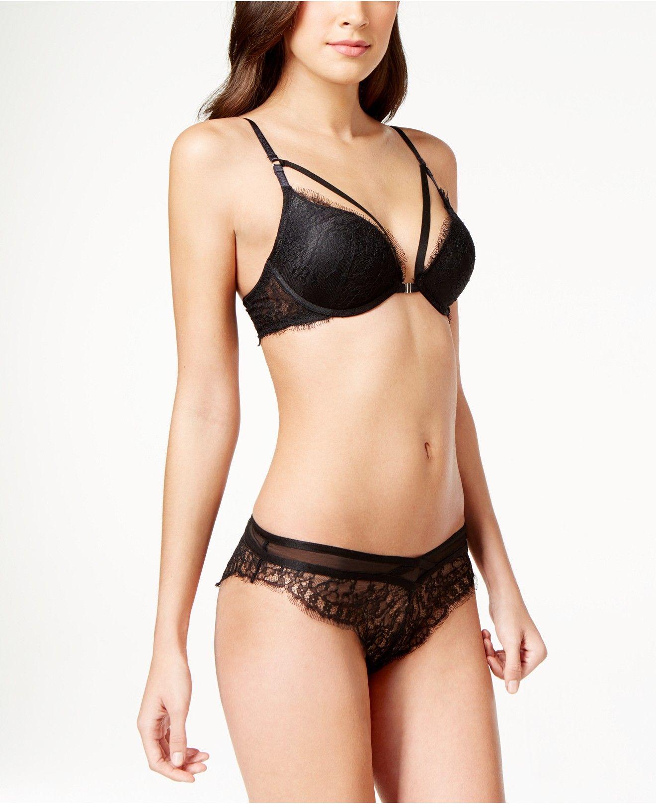 Macys sexy lingerie