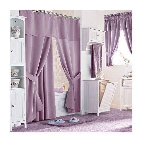 Delighful Elegant Shower Curtain Minimalist Home Dezine Inside Decorating Ideas